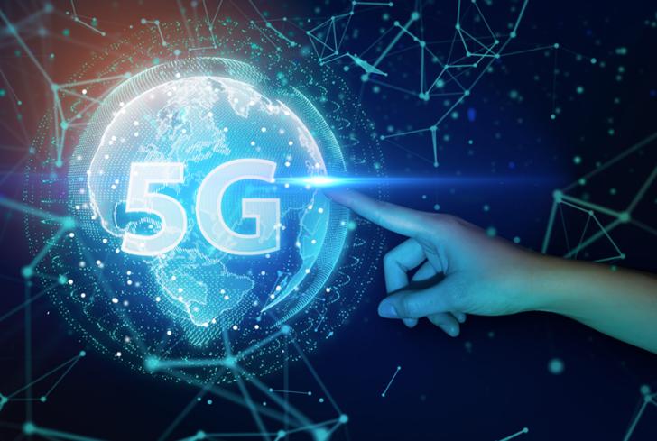 <b>你知道真实的5G功耗有多少吗?</b>