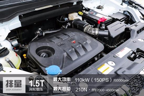 北京汽车BJ20怎么样bj20全国最低价多少...