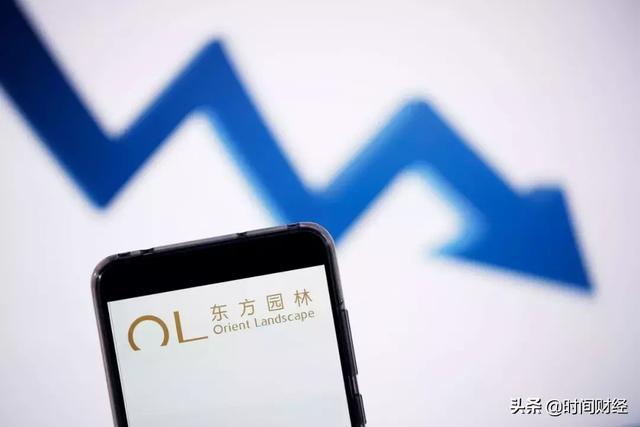 真假中国女首善:股票质押99.9% 170亿捐款存疑曾大单靠市长