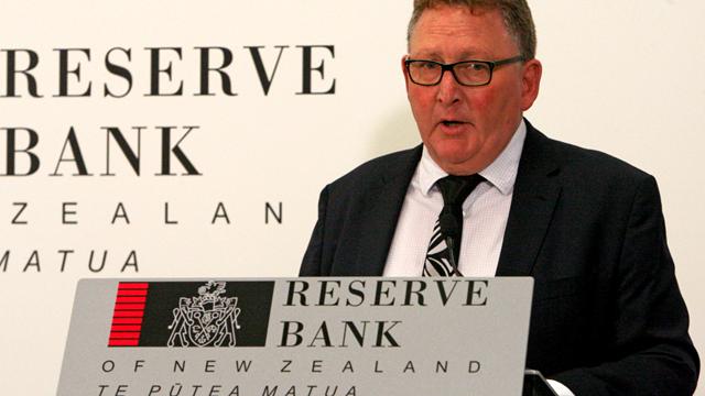 新西兰联储7日意外宣布降息50个基点,这是其年内的第二次降息,此前市场普遍预测将会降息25个基点。