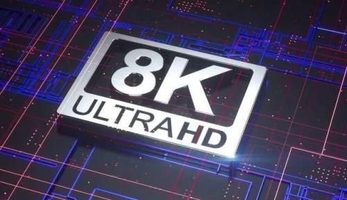 TCL三星联手推8K QLED,到底能擦出怎样的火花?