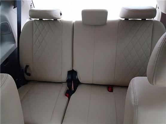 20款丰田塞纳XLE顶配报价港口性能不同版本上北京牌