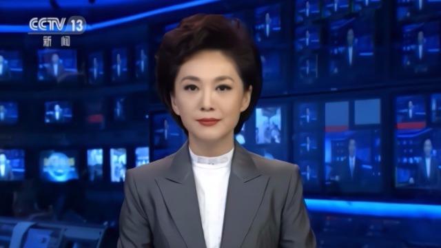 """新闻联播:坚决剔除香港天怒人怨的""""老鼠屎"""""""