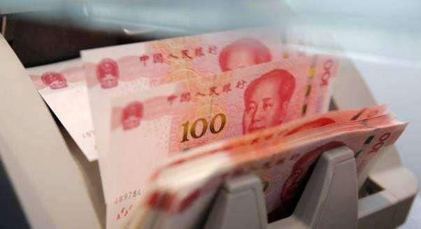 G7国家不支持将中国列为汇率操纵国做法 (图)