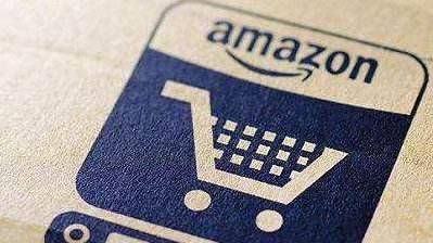 """亚马逊回应售卖""""港独T恤"""":一贯认可""""一国两制"""""""