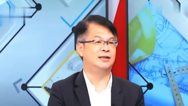 """台湾""""榨菜哥""""又出新""""文案"""":大陆人穷到喝五粮液解压!"""