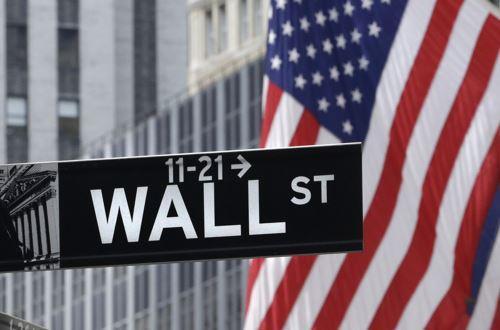 金融危机后关键美债首次倒挂:经济衰退预警升温