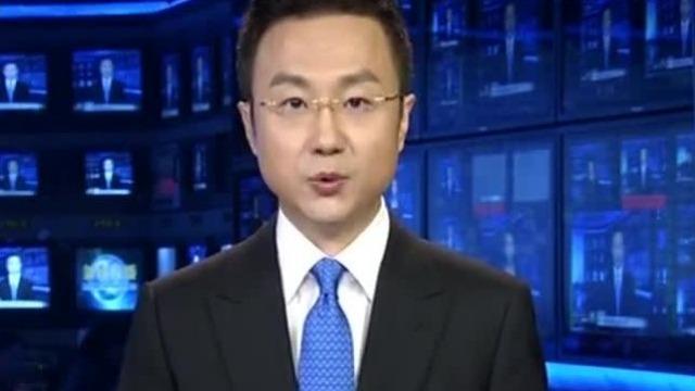 新闻联播:香港乱够了 市民受够了!