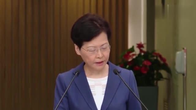 部分媒体干扰林郑记者会:林太,你什么时候会死