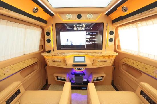 上海将策房车专卖店:021-60644777