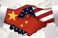 中美经贸磋商就部分问题达成共识