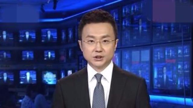 新闻联播正告香港暴徒:乱港活动已入穷途末路