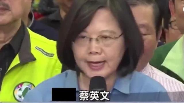 台网友脱口秀:台湾在香港暴力示威中扮演什么角色?
