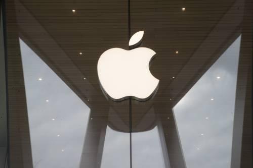 """""""老三""""位置都要不保 苹果打算""""放大招""""(图)"""