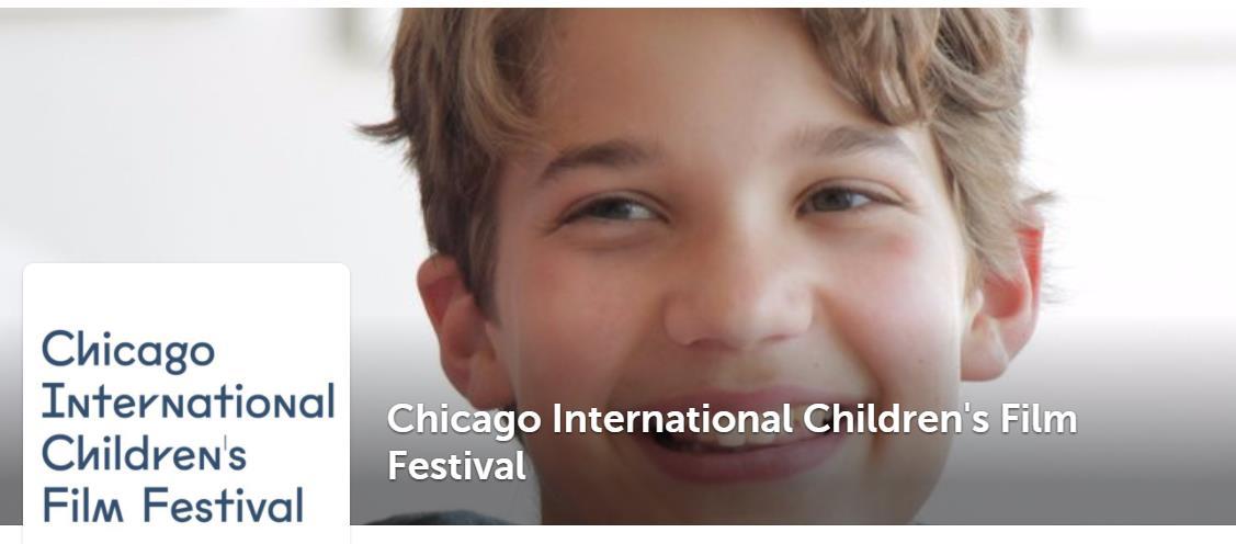 空速动漫《毛毛镇》入围第36届美国芝加哥国际儿童电影节