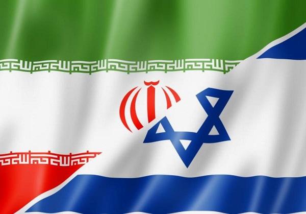 以总理扬言吞并约旦河谷 伊朗嘲讽:不过是求连任的伎俩