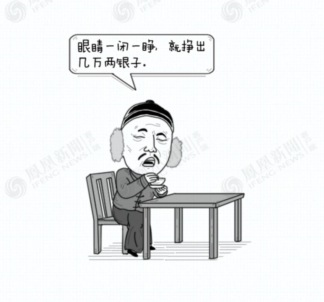 民国gdp_南京福州济南广州沈阳等7省会,GDP不是所在省老大,它收入排第三