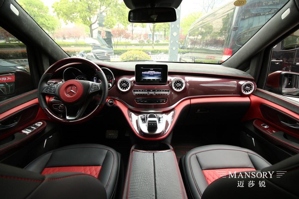 预约看车热线电话:15088779054,让出行更完美。