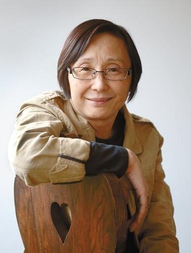 制片人崔寶珠去世 曾參與打造《臥虎藏龍》等多部影片