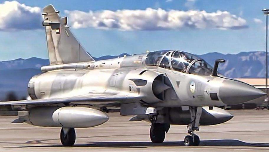 """这款战机能倍增巴铁战力 或最先""""击落""""苏57"""