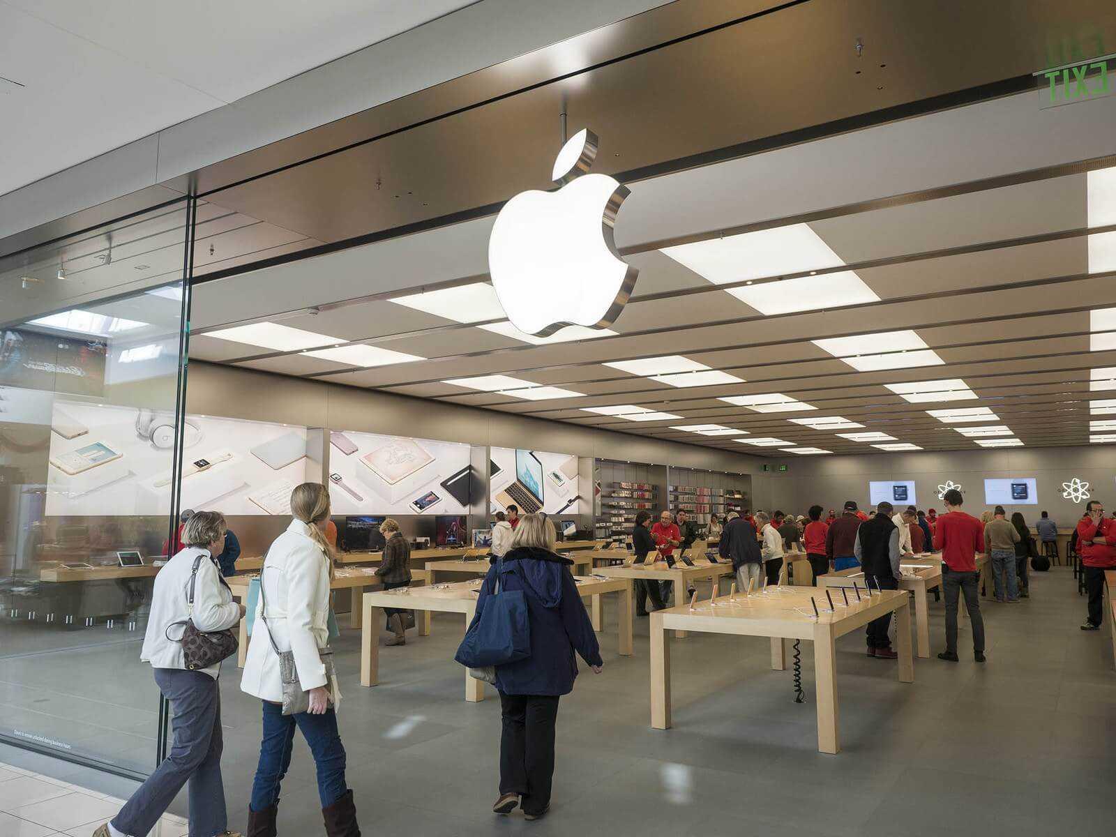 苹果将向印度投资10亿美元 扩大iPhone制造规模