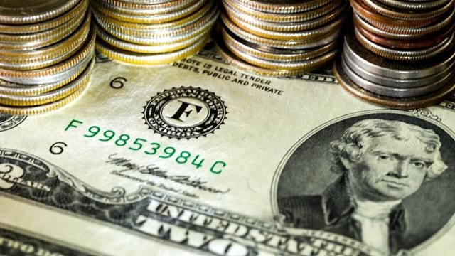 美居民储蓄率低 钱都花哪儿了?住房支出是最大项