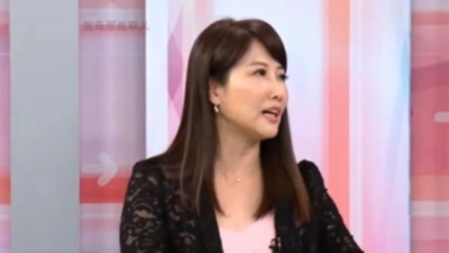 郭台铭发言人再次当众拒绝韩国瑜:别再来吵我们