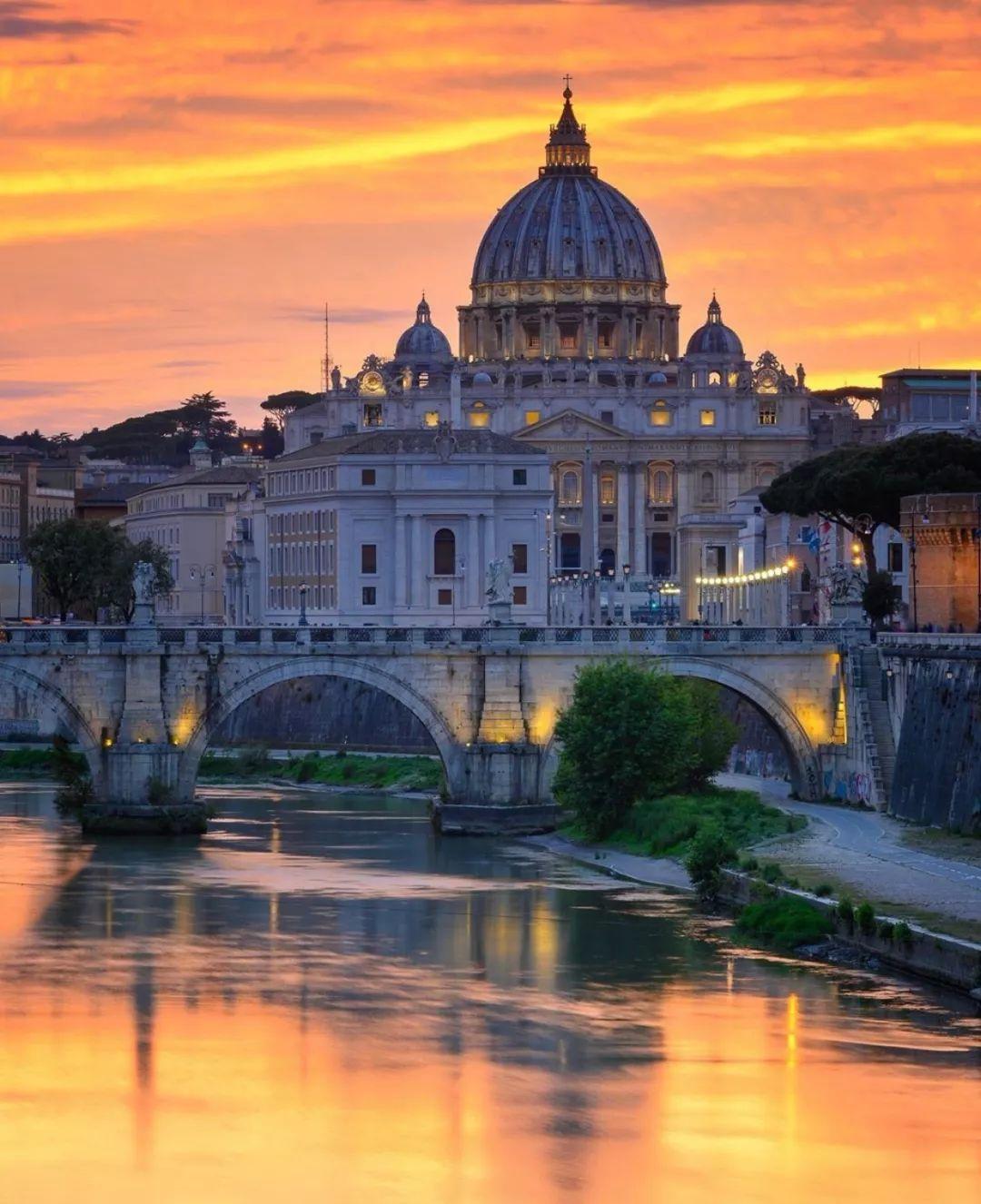 去意大利怎么玩才能不留下遗憾?