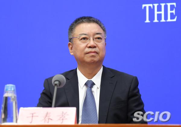 中国将研发时速400公里高铁和时速600公里磁悬浮