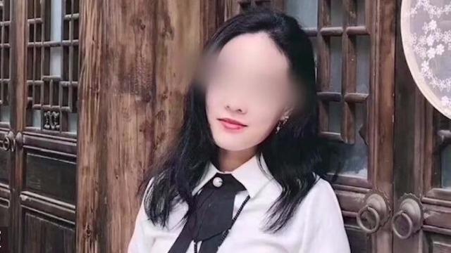 成都26岁女教师失联5天在甘肃被寻获 出走原因不明