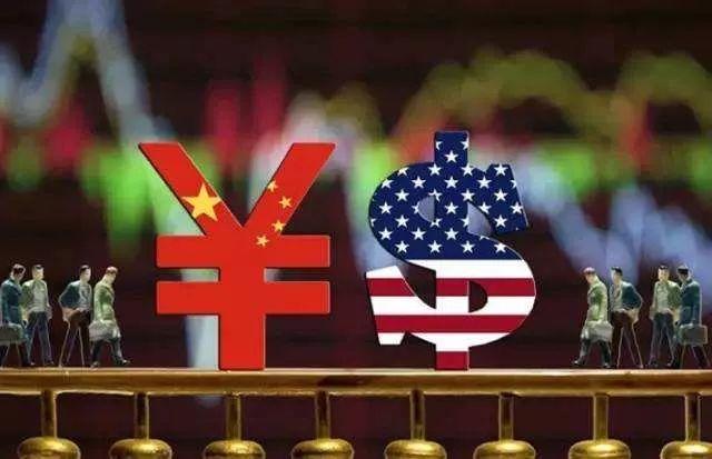 365bet体育娱乐场-美国政府如果下令美股对中国企业关闭大门,谁会骂娘?