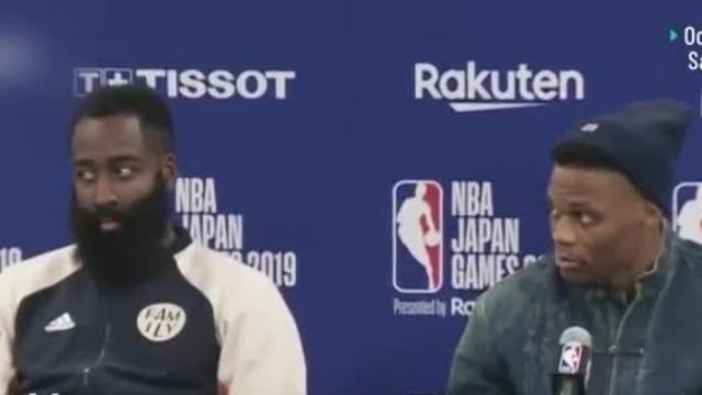 坚持不道歉的NBA 倒是先向CNN道歉了