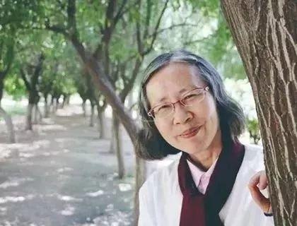 英国365bet-诺贝尔文学奖即将揭晓 湖南女作家残雪成热门
