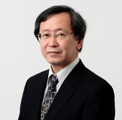 2019年诺贝尔奖物理学奖预测:这几位日本科学家