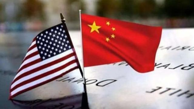 对于中美经贸摩擦 美国普通民众是这样看的