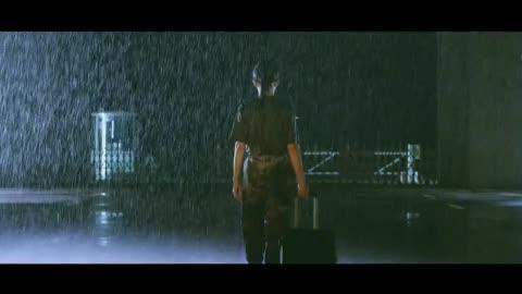 第七届世界军人运动会微电影|军人的荣耀
