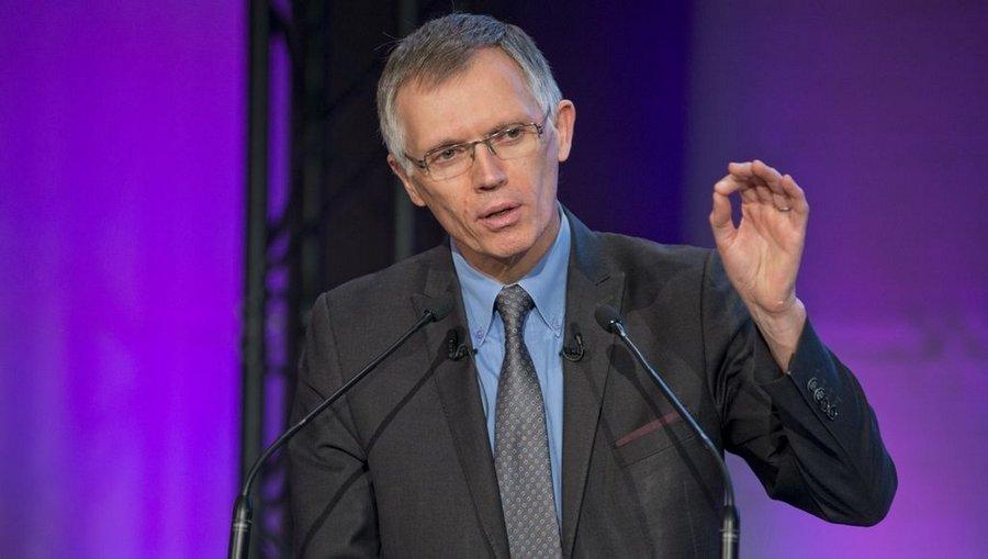 PSA董事长唐唯实:亚洲低价车或将重创欧洲汽车业