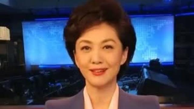 美国不发签证致中国缺席重要国际大会 央视主播有个建议