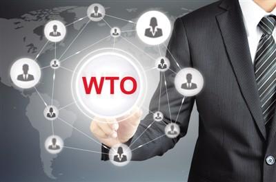 世界贸易组织WTO遭遇最大危机 症结在美国 (图)