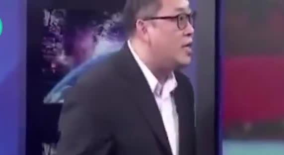 台湾节目惊叹大陆购物节:台湾养不起这样的技术团队