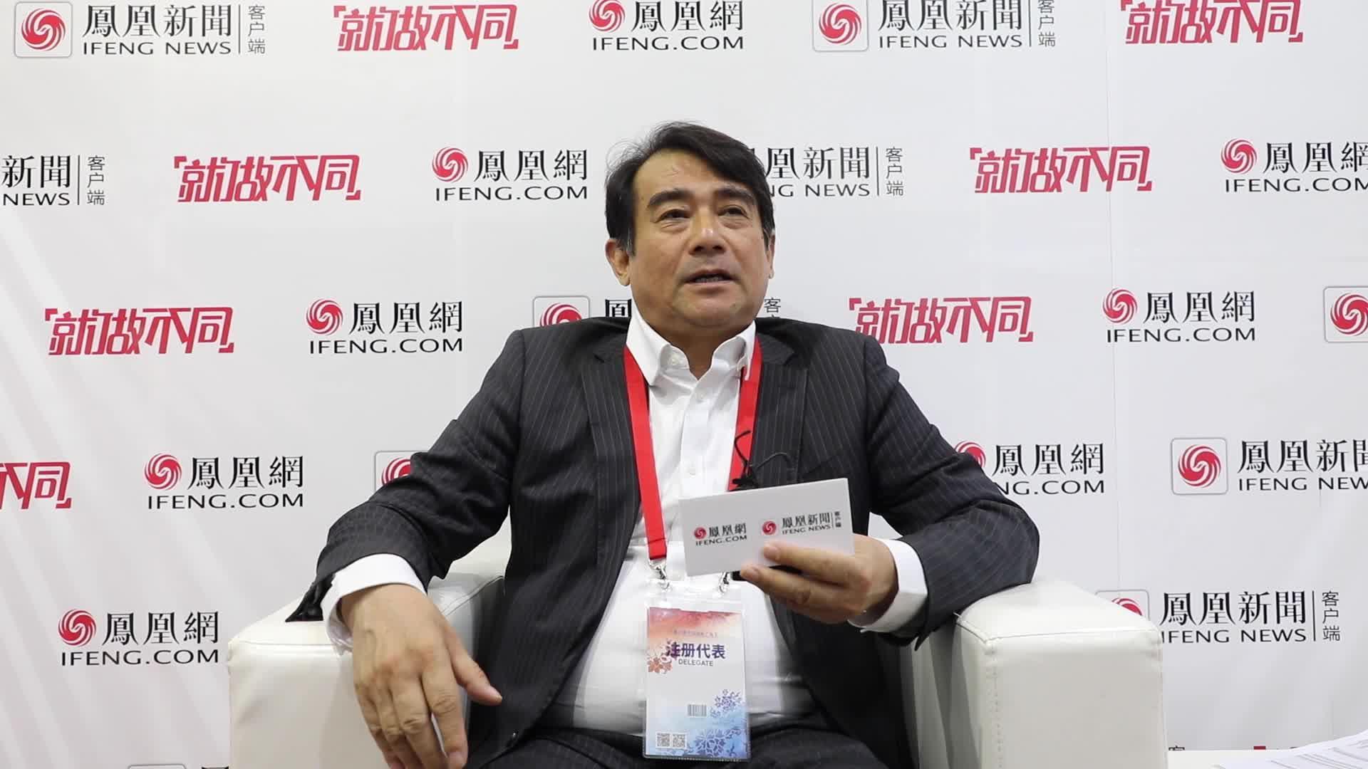 专访中国邮政集团公司邮政业务部副总经理、中国邮政广告传媒公司总经理李陕川