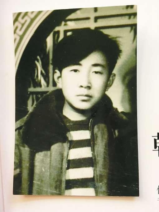 """""""大墙文学之父""""从维熙:出版过琼瑶作品,王蒙莫言喝过他的结婚喜酒"""