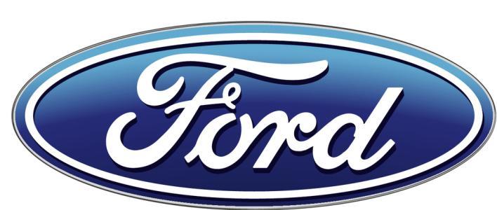 美国工会的下一个目标:福特