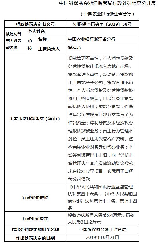 https://x0.ifengimg.com/ucms/2019_44/F1E67B1D910270E17B4D4E037CB60FC6A1238D0E_w569_h841.png