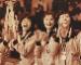 《中國女排》
