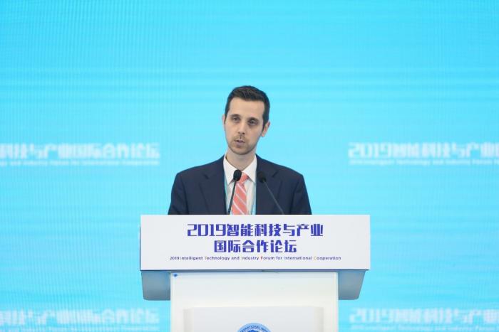 廣州搬遷公司美中貿易全國委員會:90%的美國企業不會將供應