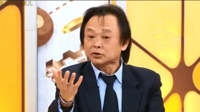韩国瑜7200万豪宅遭起底 小丑王世坚狂酸:东方不败