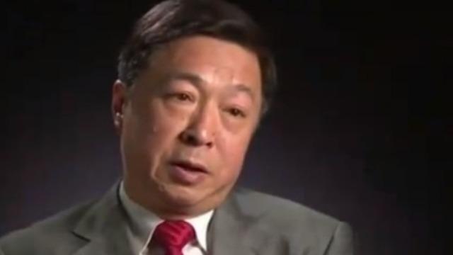 专家:香港成为冷战时候 重要的一个间谍活动中心