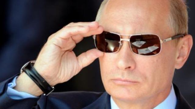 俄罗斯军费开支为何不断缩减?普京:武器装备已不需要更新