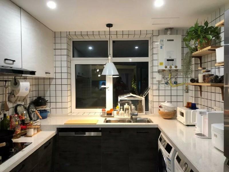 热水器安装位置如何选择?